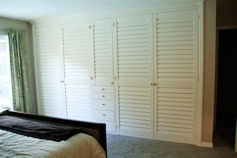 san diego closet doors closet doors san diego shutters san diego closet doors brothers custom shutters