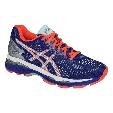 heel cushion running shoes cushioned heel athletic shoes road runner sports