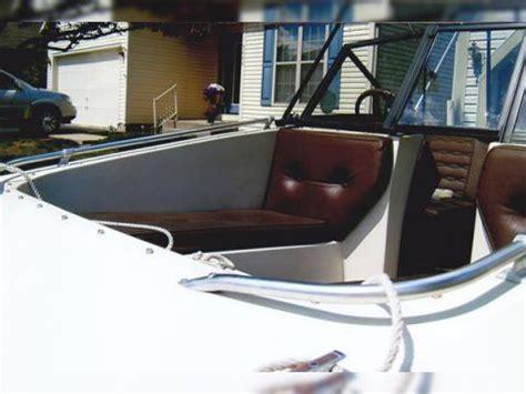 fiberglass boat repair columbus ohio sea star tri hull for sale daily boats buy review