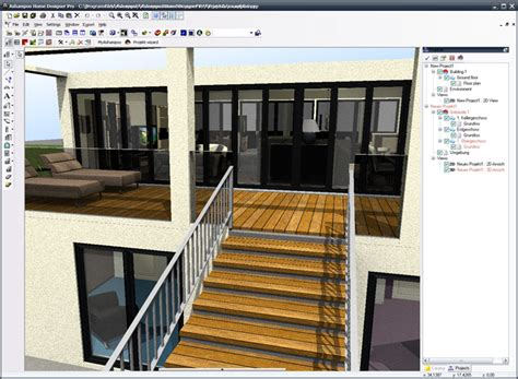 home designing software editing software 3d cad design software program free