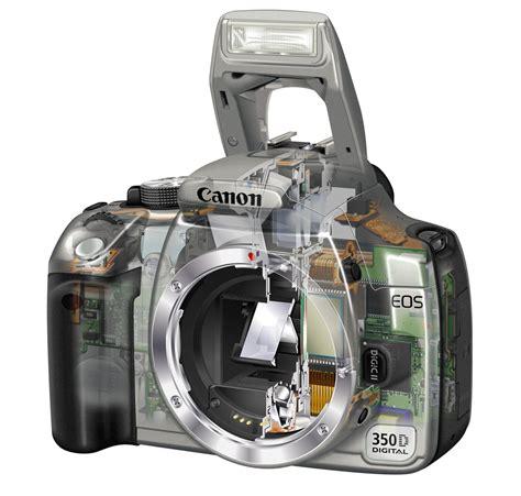 canon 350d price canon eos 350d digital rebel xt n digital review