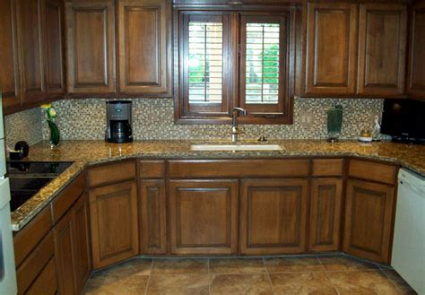 kitchen makeovers ideas manufactured home kitchen makeovers mobile homes ideas