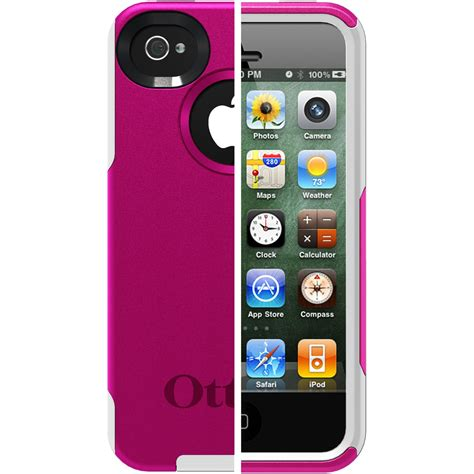 Barnes Noble Printable Coupons Otterbox Commuter Series Pink Case Mojosavings Com