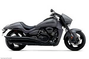 Suzuki Motorcycles Used 2016 Suzuki Cruiser Photo Gallery Motorcycle Usa