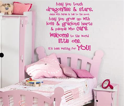 girls bedroom wall decor wall art designs awesome collections wall art for girls