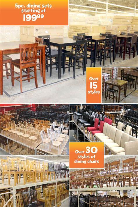 garden ridge  greensboro  wholesale furniturerugs