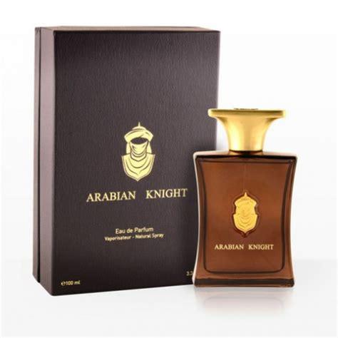 Parfum Arab arabian arabian oud cologne a fragrance for
