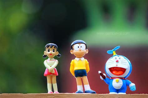 Stand By Me Doraemon Hd stand by me doraemon wallpaper wallpapersafari