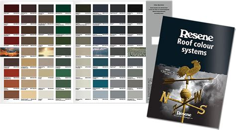 friday finds top 15 hirshfield s paint colors solver paint colors paint color ideas