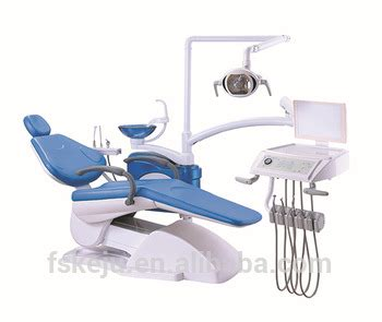 silla odontologica ce iso aprobado silla odontologica silla de odontologo