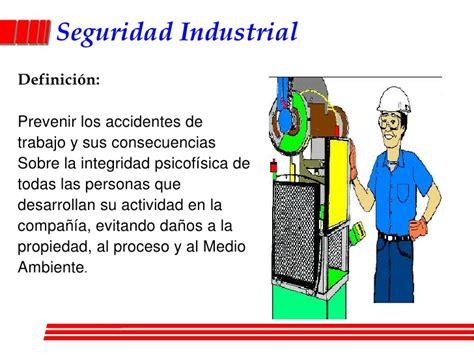 imagenes gratis de seguridad industrial seguridad e higiene industrial