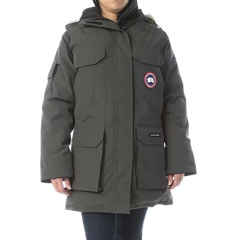 Parka Pink Sale canada goose youth expedition summit pink canada goose kensington parka sale authentic