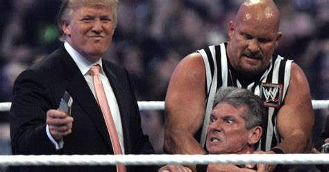 embarrassing wrestling moments vince mcmahon s 10 most embarrassing moments in wwe