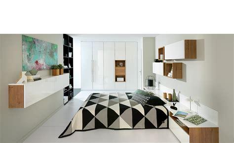 placard pour chambre placard pour cuisine free accessoires cuisine placard