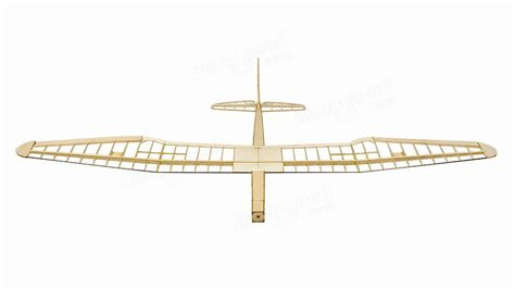 Promo Promo Promo Promo Charger Aki 7a Suoer Otomatis Type 1207 upgraded sunbird v2a0 1600mm wingspan balsa wood rc airplane glider kit sale rc toys hobbies
