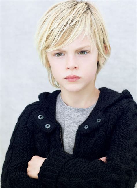 9 year old hair syles long hair boys only best 25 ideas about boys long hairstyles on pinterest boy hairstyles boy hair and boys