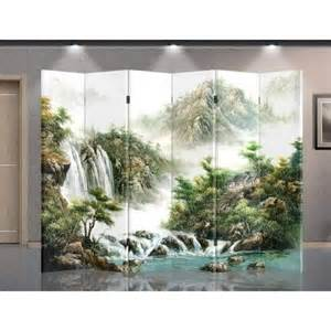 types of room dividers decorative room dividers types and benefits