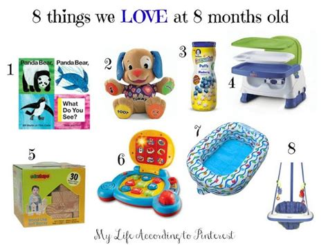 26 best toys for wyatt images on pinterest baby play