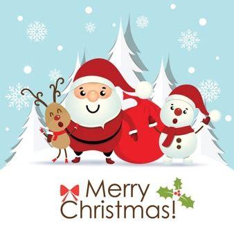 Lop Angpao Natal Santa Claus 2021 Pupazzo Di Neve Fiocchi Di Neve Foto E Vettori Gratis