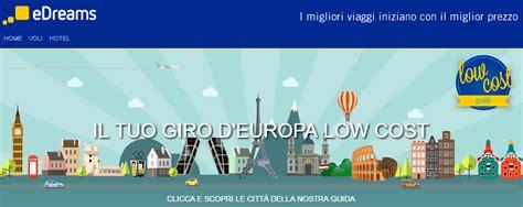 vacanze roma economiche saldi viaggi 2017 pacchetti e offerte economiche
