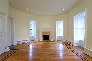 Philadelphia Apartments With Fireplaces Renovated Brick Brownstone Mansion In Philadelphia