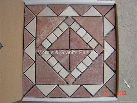 mosaic tile designs home gt products gt construction decoration gt slate