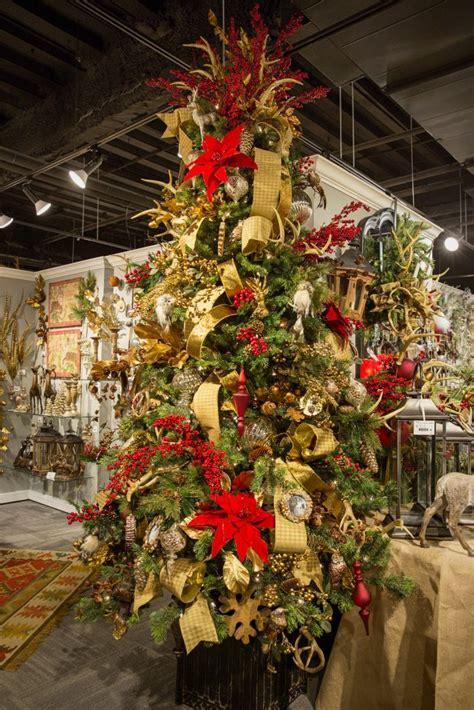 decorar arbol de navidad 2018 ideas de decoraci 243 n de 225 rbol de navidad 2018 2019