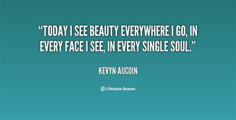 guys guide to seeing women not objects beauty redefined kevyn aucoin quotes quotesgram