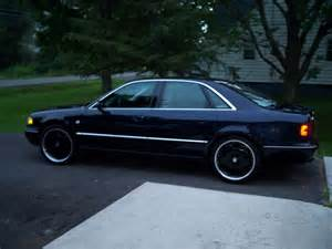 1998 audi a8 for sale number1audifan 1998 audi a8 specs photos modification