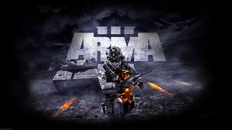 Arma 3 Wallpapers   HD Wallpapers