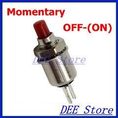 Push Button Onoff Ds 500 ds 402 mini push button switch return 5mm on momentary switch