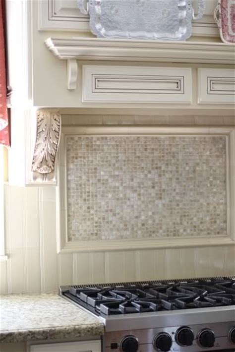 backsplash stove kitchen ideas