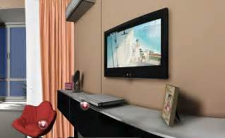 best bedroom tv alluring 60 master bedroom tv design decoration of 25 best bedroom tv ideas on pinterest