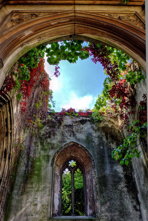 beautiful abandoned places nadine powell hjort 11 of the most beautiful abandoned