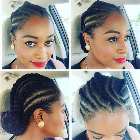bolla type of hairstyle cornrows hairstyles for black women best women hairstyles