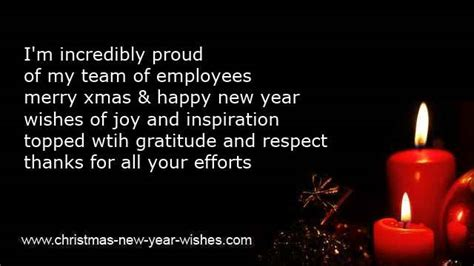 business christmas and new year wishes cards clients and