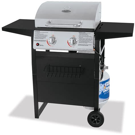 Which Gas Grill To Buy - uniflame propane grill home furniture design