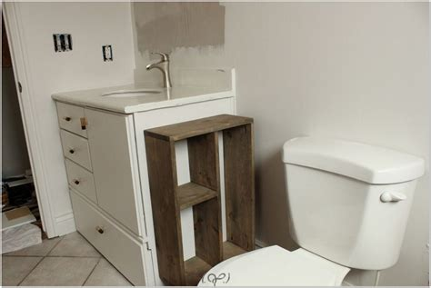 over the toilet storage ikea over the toilet storage cabinet ikea cabinets design ideas
