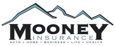 Mooney Insurance   Get Quote   Auto Insurance   10501 E