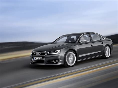 audi s8 2014 audi s8 2014 car pictures 06 of 106 diesel station