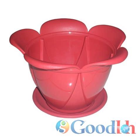 Pot Plastik Tanaman pot tanaman plastik 8800313
