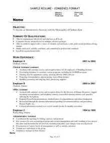 Resume Examples For Teens by Unit Secretary Resume Getessay Biz
