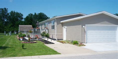 Locating Reasonable Programs In Homes For Sale Sondrak by Home Inverness Community