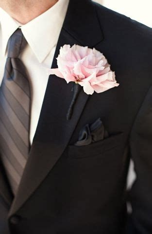 Vest Pink Glamor 37 best images about groom on vests groom and