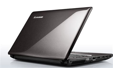 Laptop Lenovo Update lenovo g570 notebook laptop pc series driver update and