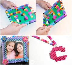 how much do perler cost 18 ideas for perler bead crafting crafting awesome