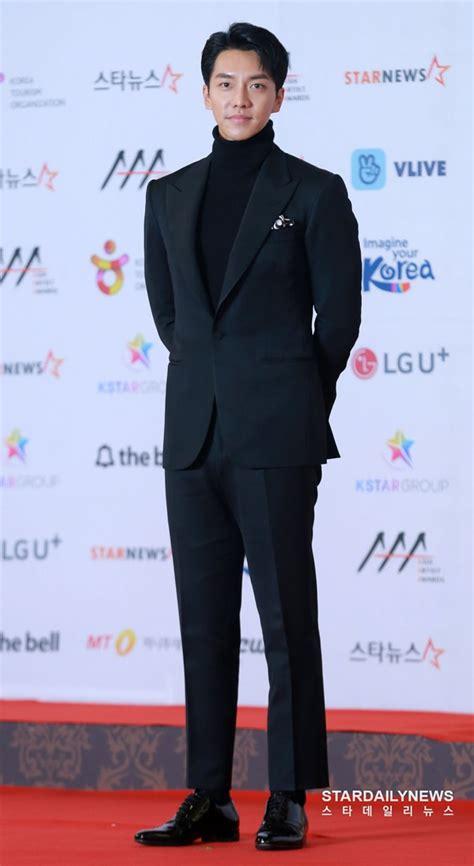 lee seung gi lagu lee seung gi berita foto video lirik lagu profil