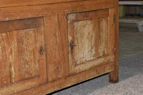 e bay divani divani antichi ebay divani antichi ebay vintage baroque