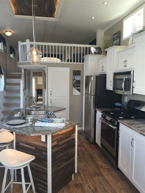 tiny home with a big kitchen 17 best images about tiny houses on pinterest tiny house
