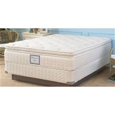 Difference Between Plush And Firm Mattress by Mattress Sears Outlet